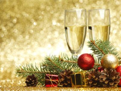 Staff Christmas Parties in Red Deer, Alberta