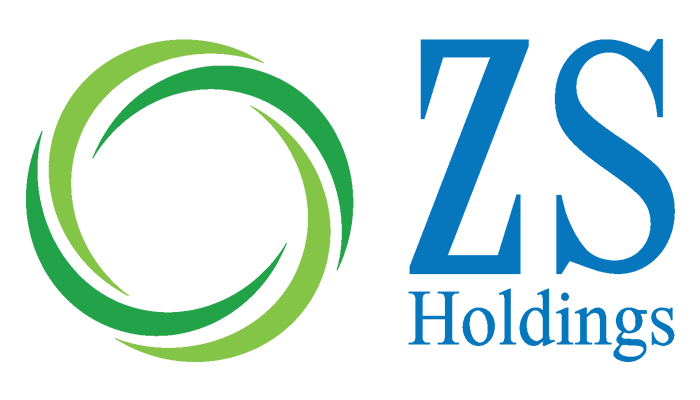 Owned & Operated by ZS Holdings Ltd.